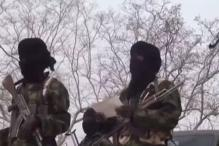 Human Rights Watch Accuses Nigerian Officials of Sexually Exploiting Boko Haram Victims