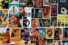 Indian Films Are A Threat to Pakistani Cinema: Khalid Ahmed