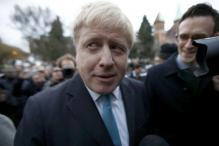 Obama 'Half-Kenyan', Hillary a 'Sad Nurse': List of Boris Johnson Insults
