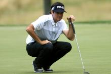 Bubba Heads Olympic Men's Field With Ko Leading Woman