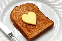 Consuming Butter May Double Your Risk of Diabetes