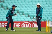 Buttler to Be Considered Purely As Batsman for Tests, Hints Bayliss