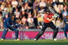 Buttler, Morgan Lead England to Crushing T20I Win Over SL