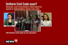 Uniform Civil Code: One Law For All Religions?