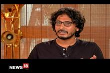 Watch: Which Film Changed Abhishek Chaubey's Life