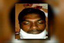Swathi Murder Suspect Arrested in Tirunelveli