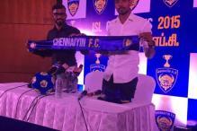 ISL: Chennaiyin FC sign Nallappan Mohanraj, Dhanpal Ganesh
