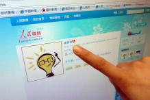 China Bans Online Media from Publishing Unverified Reports