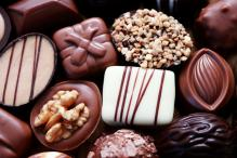 Addicted to Chocolates? This New Supplement Can Kill Your Craving