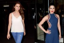 Priyanka Chopra Is A Big Part Of My Life: Parineeti Chopra