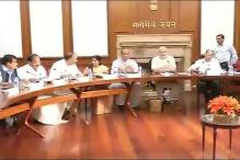 Centre Mulls Introduction of Uniform Civil Code