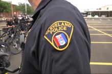 Security Beefed Up in Cleveland Ahead of Republican National Convention