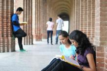 Single Test for Engineering Colleges from 2018-19