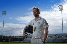 Paul Collingwood Commits for Another Year to Durham