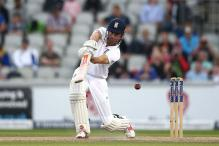 As It Happened: England vs Pakistan, 4th Test, Day 1