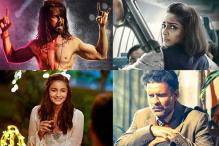 The 5 Best Bollywood Films of 2016 so Far
