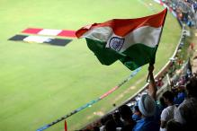 Former Cricketer to Organise India's First Heritage Tour
