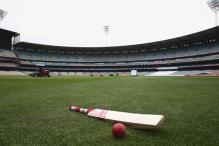 Bangladesh Rule Out Playing England on Neutral Venue