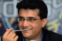 Happy Birthday Sourav Ganguly: The Man, the Cricketer, the Bengali We Love to Love