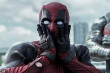 Deadpool 2 Will Take a Jibe at Current Superhero Films, Says the Producer