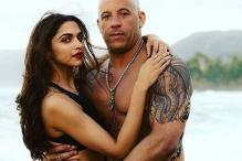 Be Patient: Deepika On Her Screen Time In 'XXX' Trailer