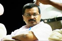 Problems Mount For Aam Aadmi Party After Spate of Arrests