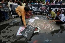 Bangladesh Blames Pakistan's ISI for Dhaka Terror Attack