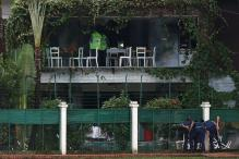 4 JMB Militants Linked to Dhaka Cafe Attack Arrested in Bangladesh