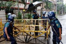 Dhaka Attack: Indian Agencies Working Closely With Bangladesh Investigators