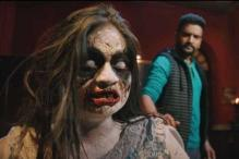 'Dhilukku Dhuddu' Mints Rs 12 Crore On Opening Weekend