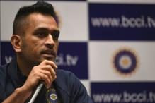 Rhiti Sports, Dhoni Announce Global Partnership With Spartan