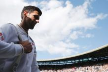 I Won't Suffer Same Fate As Djokovic, Warns Serena