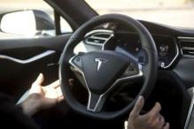 Driver Killed After Tesla's Self Driving Car Collides With Truck, US Govt Begins Probe