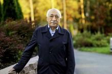 Exiled Muslim Cleric Blamed for Turkey Coup Denies Any Involvement