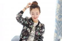 Pintucks To Floral Bombers: Spruce Up Your Style This Monsoon