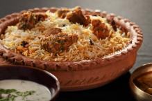 Eid Mubarak: Mouthwatering Recipes You Should Try Your Hands On This Time