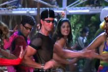 This Heavy Metal Cover of 'Ek Pal Ka Jeena' Will Make You Headbang Like Crazy