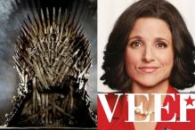 68th Primetime Emmy Awards: The Complete List Of Nominees