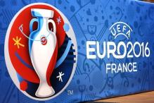 Euro 2016 Generated 1.22 Billion Euro Boost for France - Study