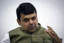 Government Trying To Resolve Your Issues: Fadnavis to Maratha leaders