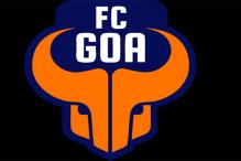 ISL: FC Goa Team Leaves for Brazil for Pre-season Training