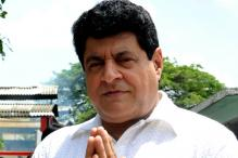 Determined to Do the Job Assigned to Me: Gajendra Chauhan