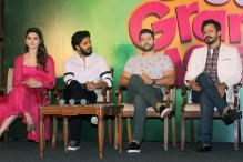 Copy Submitted To FCAT Was Tampered With: 'Great Grand Masti' Team