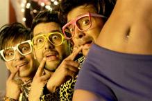 'Great Grand Masti' Tweet Review: Don't Watch The Movie