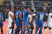 ISL Postpones Verdict on 2015 Final Fiasco
