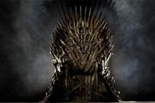 Game of Thrones Series to Have Four Different Spin Offs, Confirms HBO