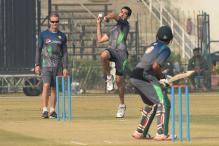 Pakistan Not Struggling Due to Over-Confidence: Grant Flower