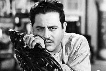 Guru Dutt: A Visionary Way Ahead Of His Time
