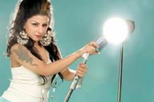 Hard Kaur To Play A Negative Role In 'Ticket To Bollywood'