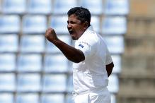 Herath's 9 Wickets Win Sri Lanka 1st Test Against Australia